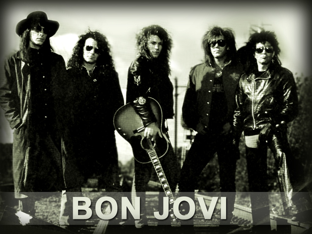 Artistas musicais favoritos Bonjovi-bon-jovi-762110_1024_768
