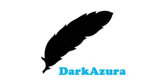 DarkAzura