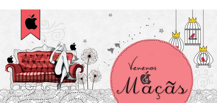 Venenos & Maçãs
