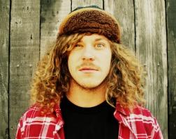 Blake Anderson   Blake anderson, Hottest guy ever, Workaholics   Blake Workaholics Hair