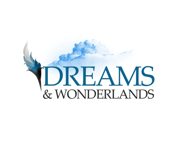 Dreams and Wonderlands