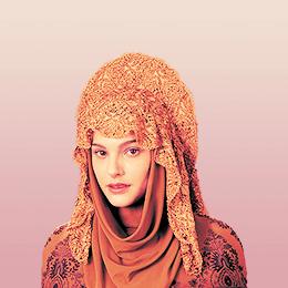 luke skywalker blue Natalie Portman