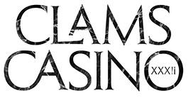 clams casino soundcloud
