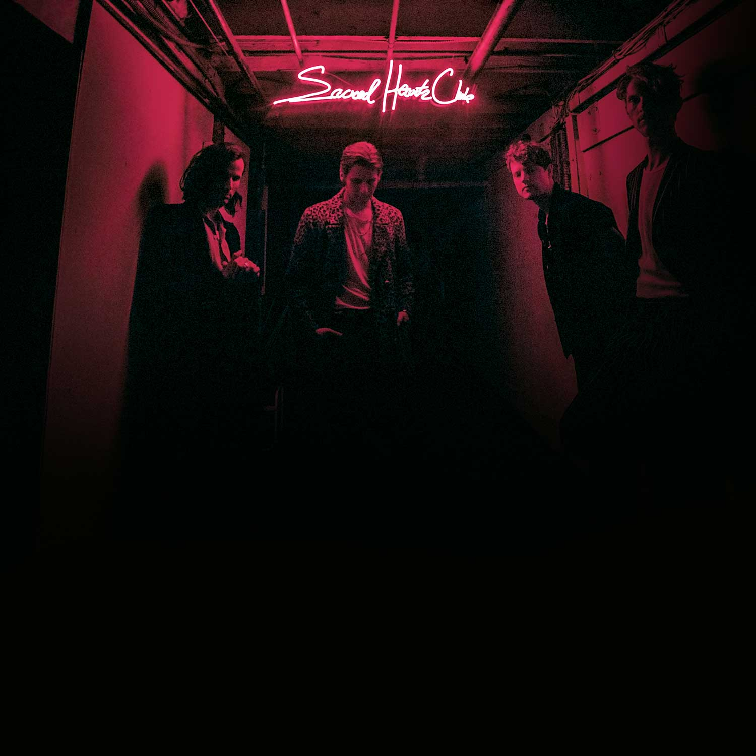 Foster the People | Official Website
