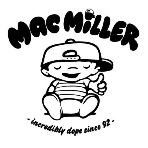 mac_miller_most_dope_scratchbacks front large mac_miller_most_dope_scratchbacks front large