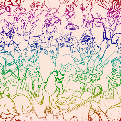 disney wallpaper tumblr images pictures becuo