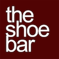 TheShoeBar X tumblr
