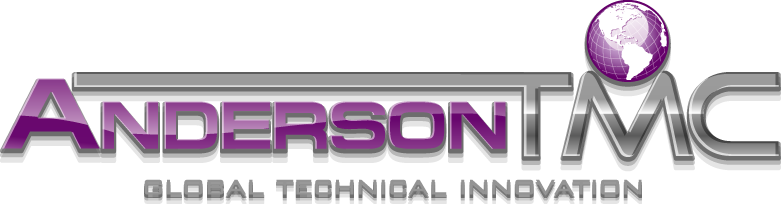 Anderson Technical Management Consulting