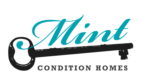 Mint Condition Homes