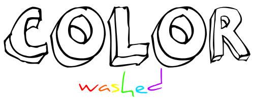 colorwashed-group.jpg