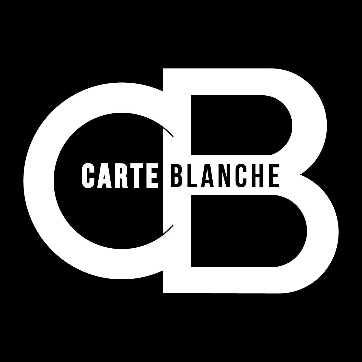 Carte Blanche Limited