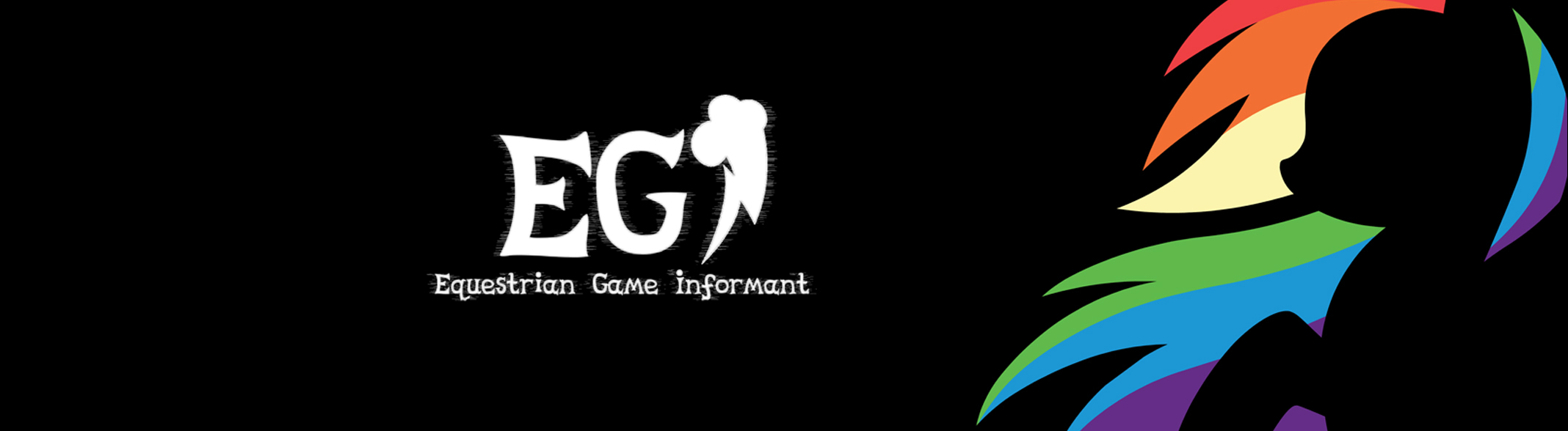 Equestrian Game Informant [EGI]