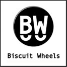 Biscuit Wheels