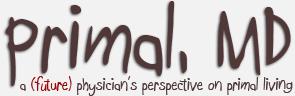 Primal, MD