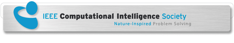 computational intelligence society In 2004 the ieee neural network society changed its name to computational intelligence society to reflect the broader scope of the growing scope of the.