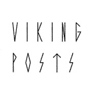 VIKING POSTS