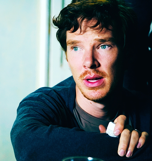benedict cumberbatch eyes | Tumblr