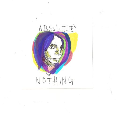 absolutely nothing