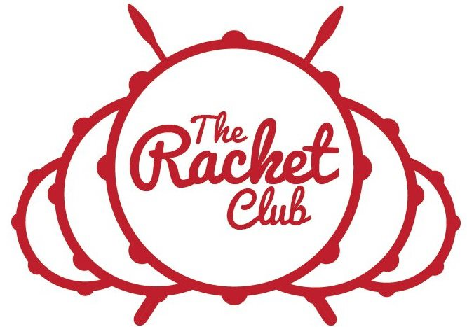 The Racket Club