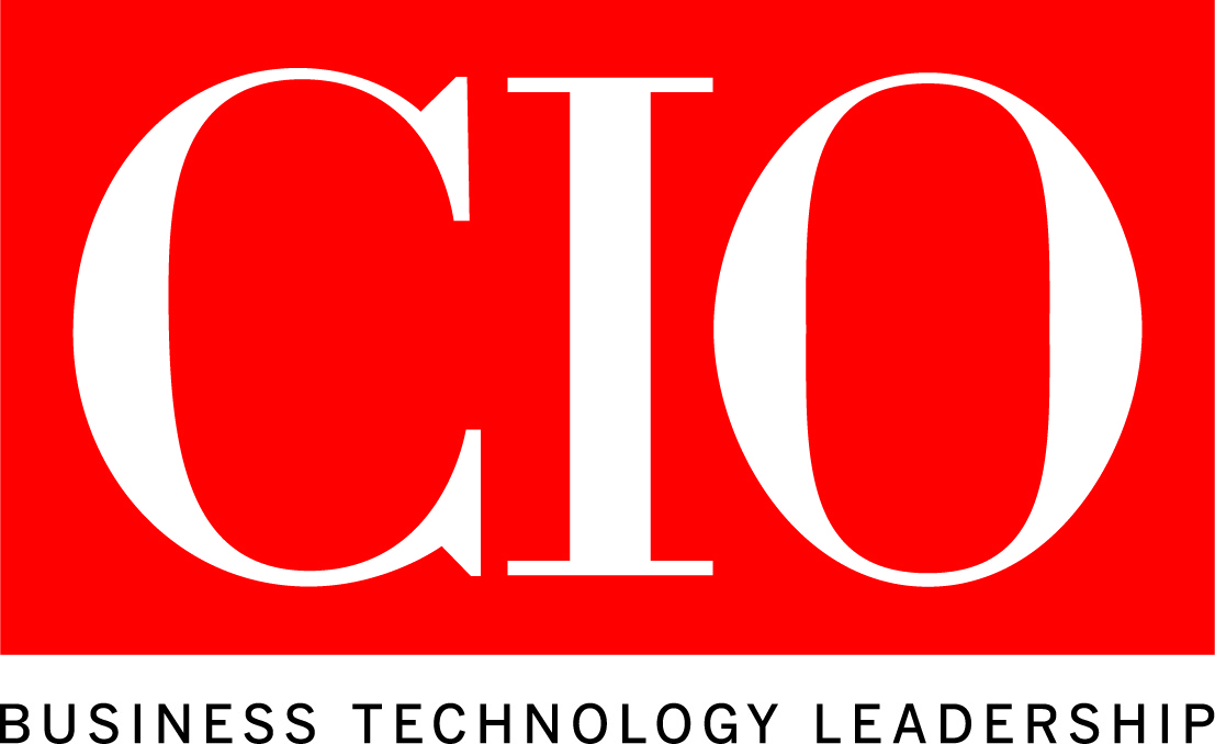 Morris Tabush Featured In CIO Magazine