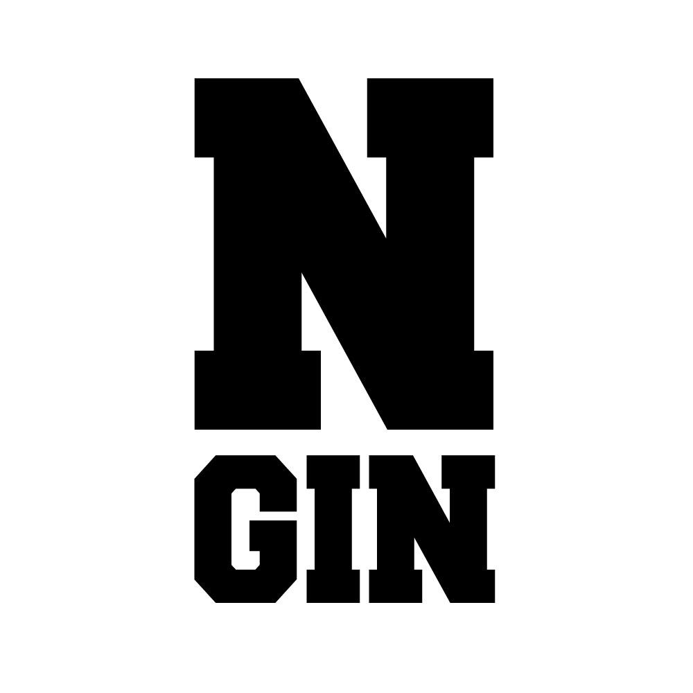 N-Gin
