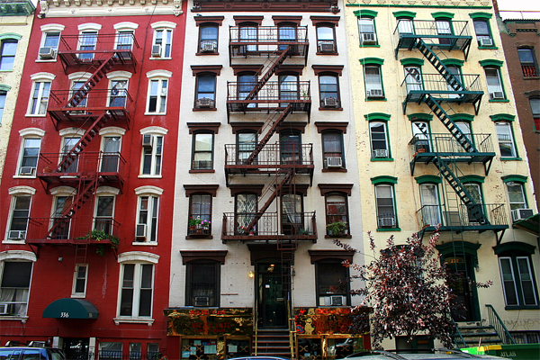 new york apartments buildings. Google Image Result for  http static tumblr com xcmhn9s r6nm94d5n front pretty png House of Blue Leaves Pinterest Apartments City and Spaces