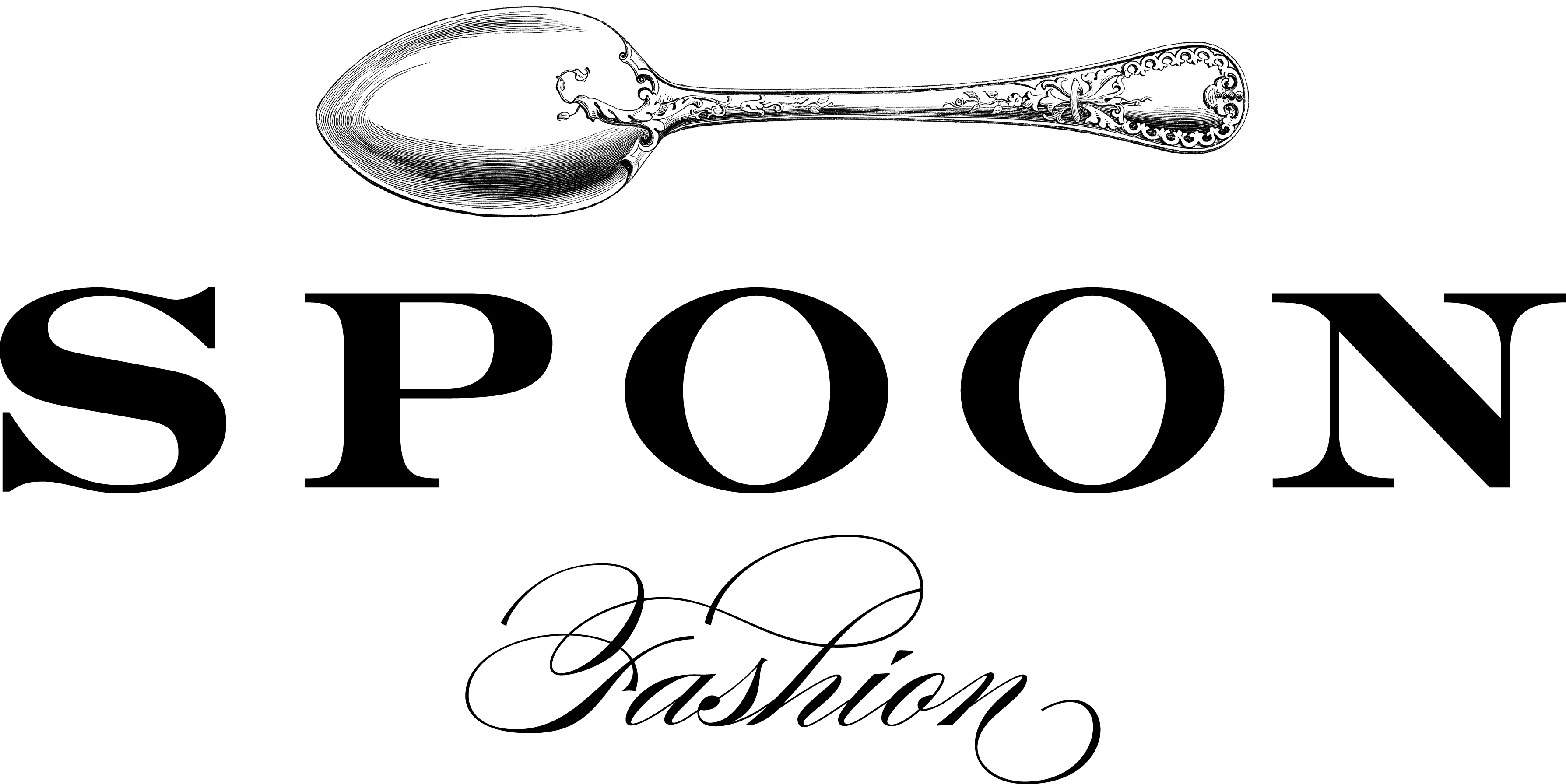 SPOON Fashion
