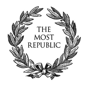 The Most Republic