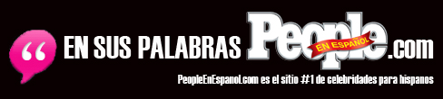 PeopleEnEspanol.com