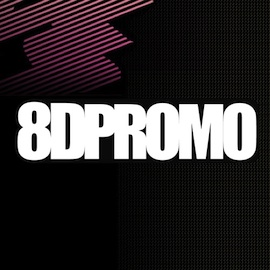8DPromo