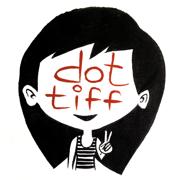 About dot tiff games and other cool stuff more about tiff