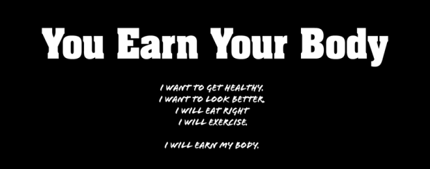 Pin Workout Facebook Covers on Pinterest