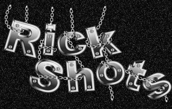 RickShots