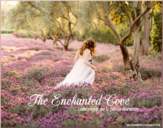 The Enchanted Co