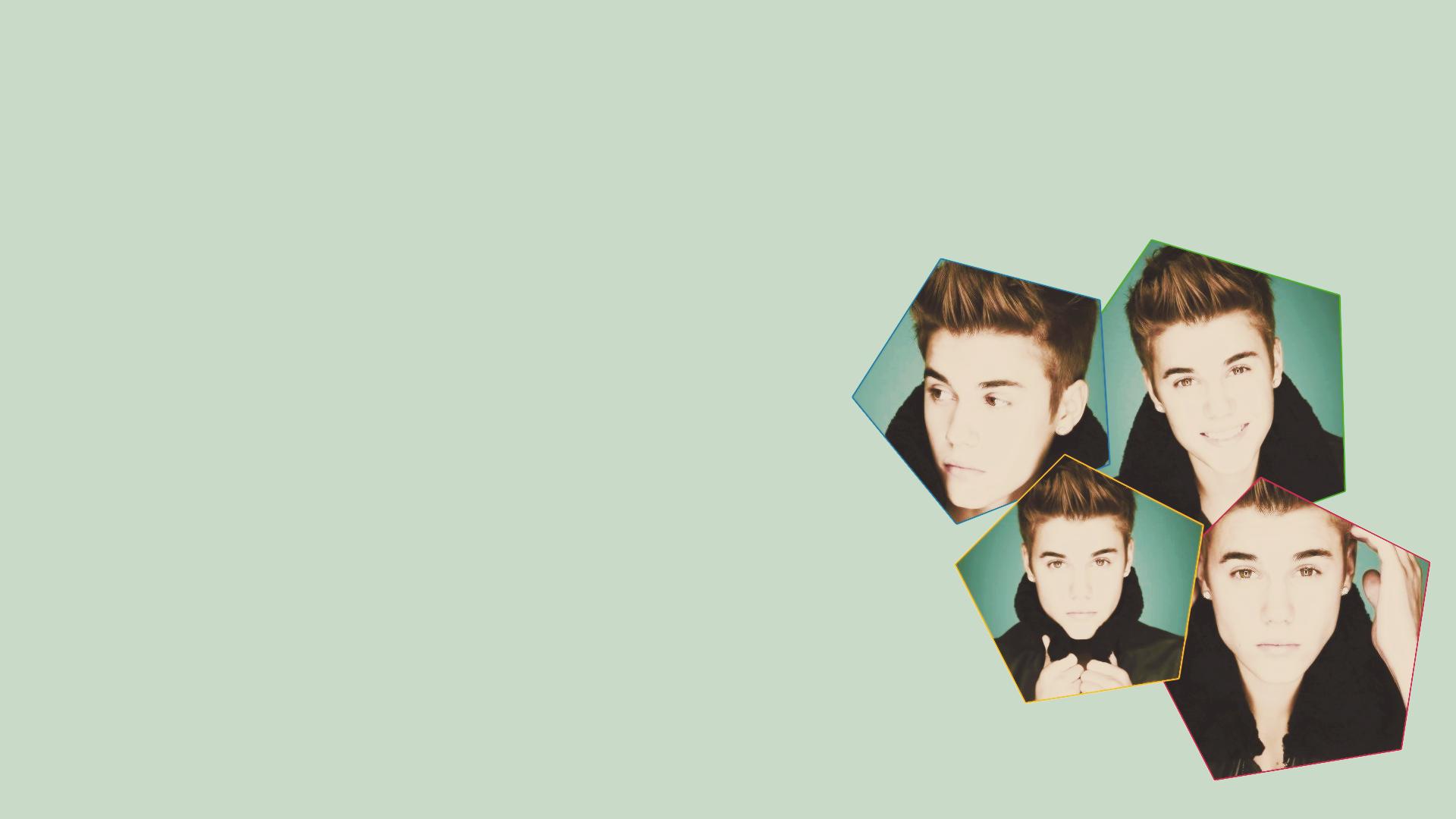 Justin Bieber Tumblr Backgrounds 2014 Justin bieber ipad wal...