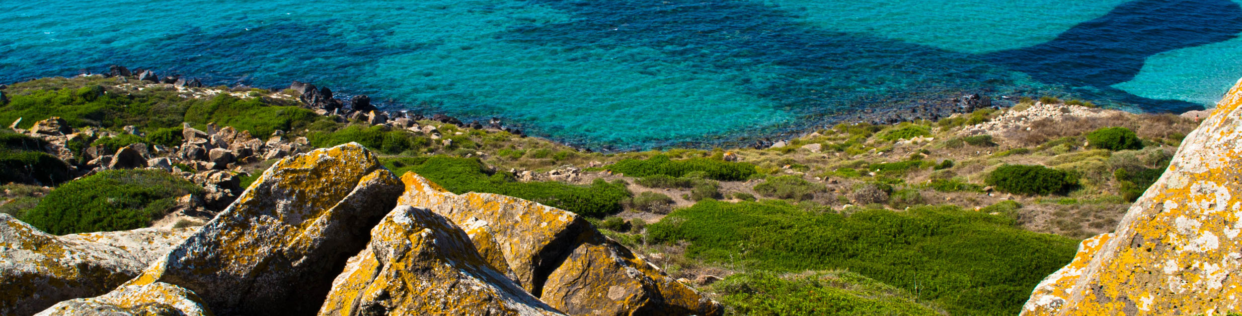 Sardinia: Probably the best island in the world