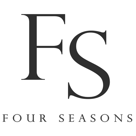 Four Season Guernsey