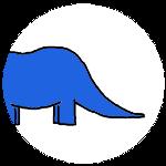 lunchosaurus
