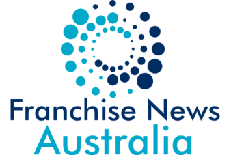 Franchise News (Australia)