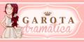 garota-dramatica.blogspot.com.br