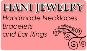 Hani Jewelry