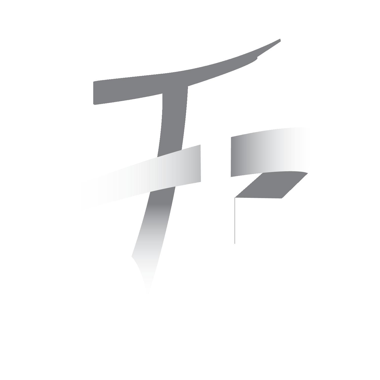 J Logo Logo J Logo