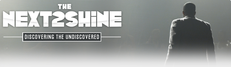 TheNext2Shine.com Undiscovered Music RNB Talent