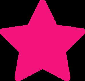 Empress of Piss tumblr blog logo
