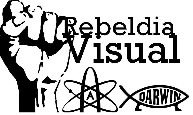 Rebeldia Visual