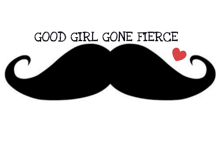Images Of Cute Mustaches Tumblr
