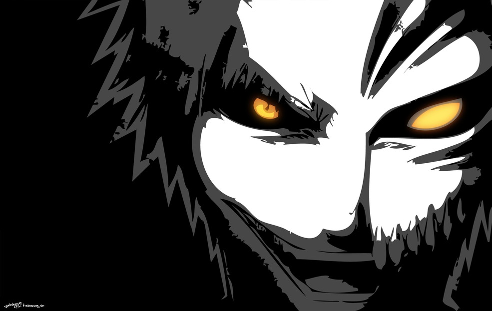 wallpaper standard anime - photo #3