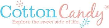 Cotton Candy Magazine®