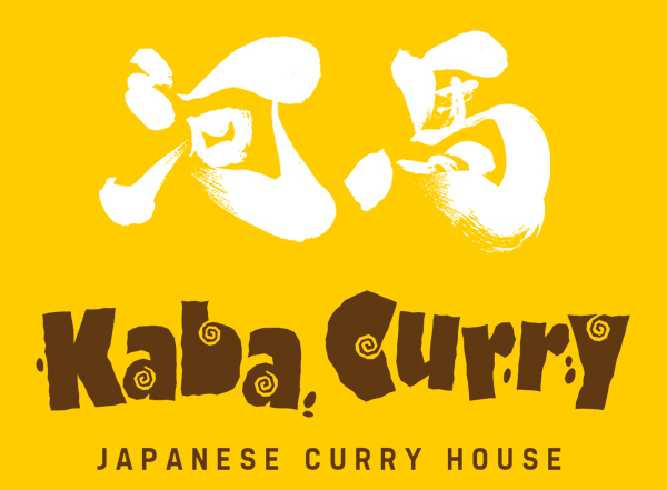 Kaba Curry Blog