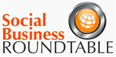 Social Business Roundtable